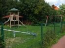 Spielkreis - Spielplatz
